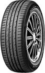 Nexen/Roadstone N'Blue HD Plus 215/65 R15 96H