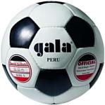 Gala Peru (5 размер) (BF5073S)