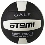 Мячи Body Form