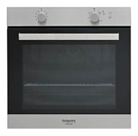 Hotpoint-Ariston GA3 124 IX