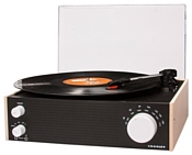 Crosley Switch Turntable CR6023A