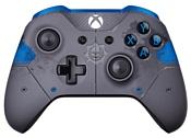 Microsoft Xbox One Wireless Controller Gears of War 4 JD Fenix