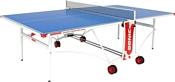 Donic Outdoor Roller De Luxe (синий)