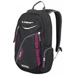 Loap Nexus 15 Black/Pink