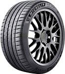 Michelin Pilot Sport 4 S 255/40 R20 101Y