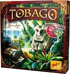 Zoch Тобаго (Tobago)