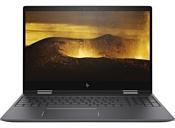 HP ENVY x360 15-bq000ur (2KG82EA)
