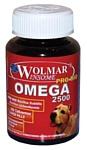 Wolmar Pro Bio Omega 2500