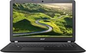 Acer Aspire ES1-572-35J1 (NX.GD0ER.017)