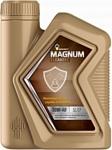Роснефть Magnum Cleantec 10W-40 1л