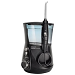 WaterPik WP-672 E2 Ultra Professional