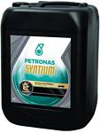 Petronas Syntium 5000 CP 5W-30 20л