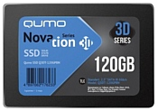 Qumo Q3DT-120GPBN