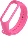 Xiaomi для Mi Band 3 (розовый)