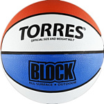 Torres Block (7 размер)
