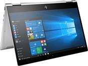 HP EliteBook x360 1020 G2 (1EP68EA)