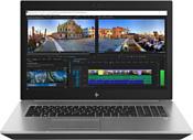 HP ZBook 17 G5 2ZC45EA