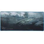 QUMO Dead Navy