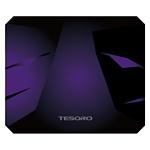 Tesoro Aegis X4 (TS-X4)
