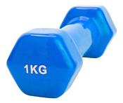 Bradex 1 кг (синий)