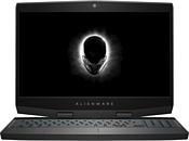 Dell Alienware M15-5546