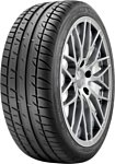 Tigar High Performance 195/65 R15 91V