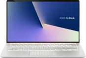 ASUS Zenbook (UX433FN-A5128T)