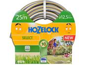 """Hozelock 6025 Select (1/2"""", 25 м)"""