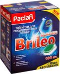 Paclan Brileo Classic 419260