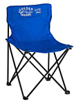 GOLDEN SHARK Lite GS-LIT-CHAIR Blue