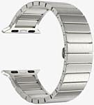 Miru SG-02 для Apple Watch (серебристый)