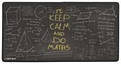 Natec Maths Maxi