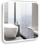Mixline Зеркало 536550