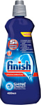 Finish Shine & Protect 400 ml