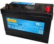 Centra Start-Stop EFB CL954 (95Ah)
