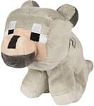 Minecraft Baby Wolf 6362