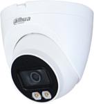 Dahua DH-IPC-HDW2239TP-AS-LED-0280B-S2