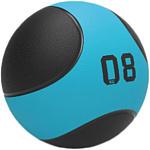 Livepro LP8112 8 кг