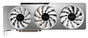 GIGABYTE GeForce RTX 3090 VISION OC 24G (GV-N3090VISION OC-24GD)