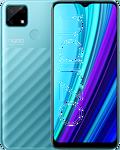 Realme Narzo 30A 4/64GB