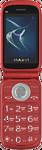 MAXVI E6