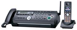 Panasonic KX-FC258RU
