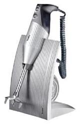 Bamix M200 SwissLine