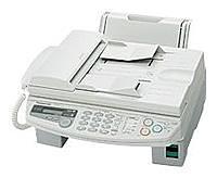Panasonic KX-FB423RU