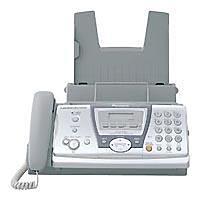 Panasonic KX-FP148RU