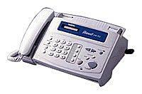 Brother FAX-202
