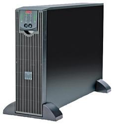 APC Smart-UPS RT 6000VA 230V (SURT6000XLI)