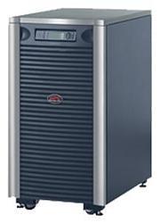 APC Symmetra LX 12kVA Scalable to 16kVA N+1 Tower (SYA12K16I)