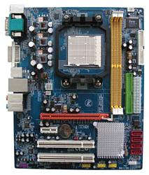N68S MOTHERBOARD DRIVERS FOR WINDOWS 10