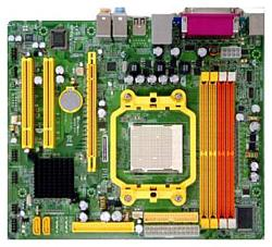 JETWAY M26GT3-SVP MOTHERBOARD DRIVERS FOR MAC